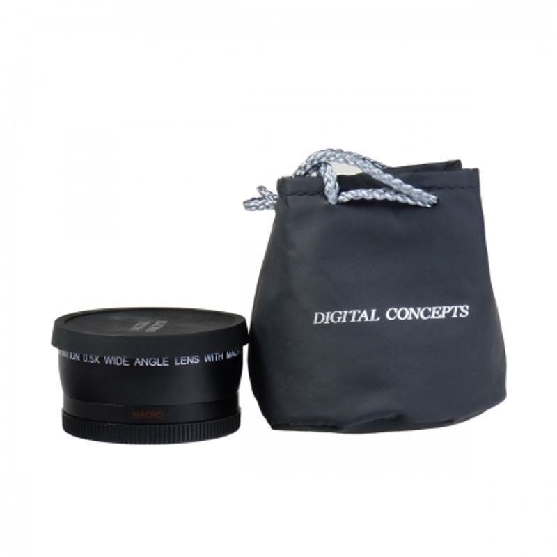 wide-digital-concepts-high-definition-convertor-superangular-0-5x-cu-macro-58mm-sh3938-1-25314-3