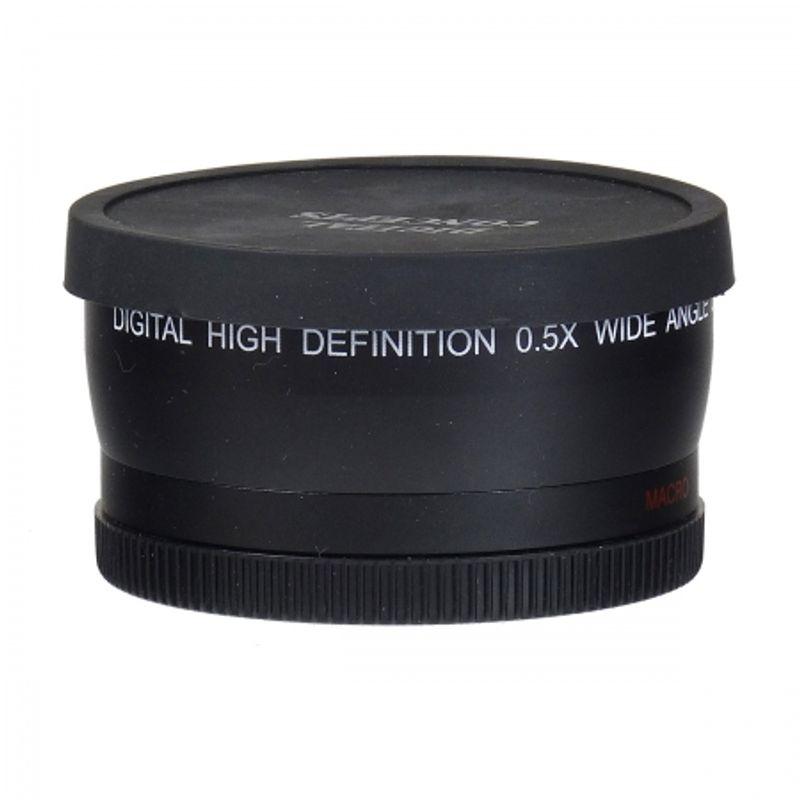 wide-digital-concepts-high-definition-convertor-superangular-0-5x-cu-macro-58mm-sh3938-2-25315