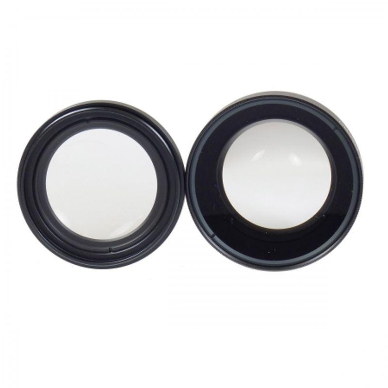 wide-digital-concepts-high-definition-convertor-superangular-0-5x-cu-macro-58mm-sh3938-2-25315-2