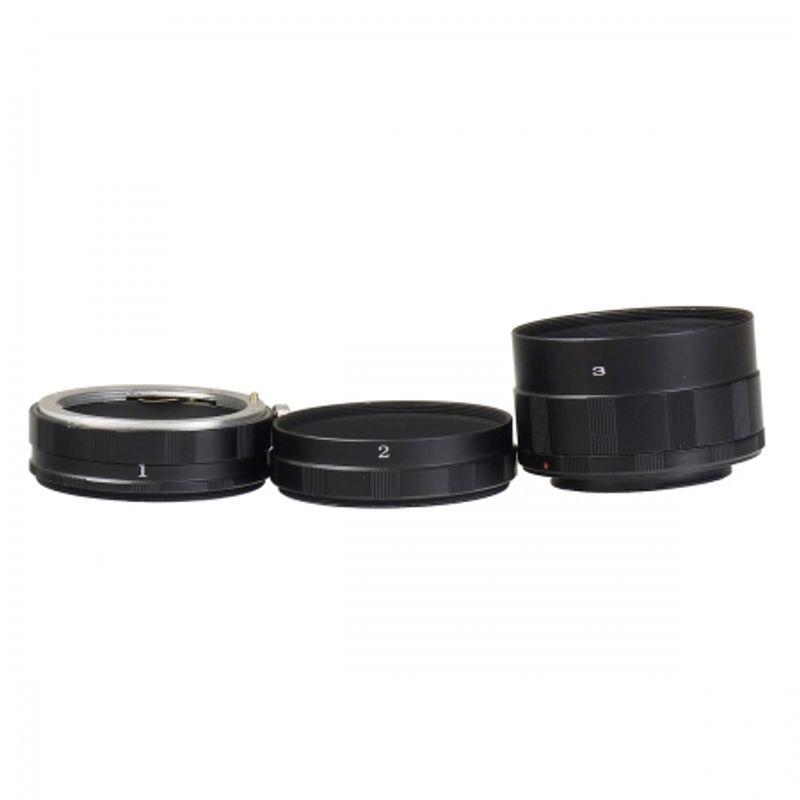 set-inele-macro-pentru-aparate-foto-reflex-nikon-sh3938-3-25316-2
