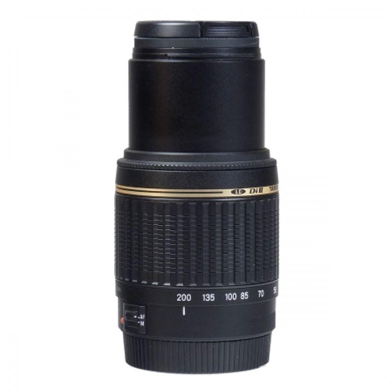 tamron-af-55-200mm-f-4-5-6-di-ii-ld-macro-canon-eos-sh3940-1-25328-1