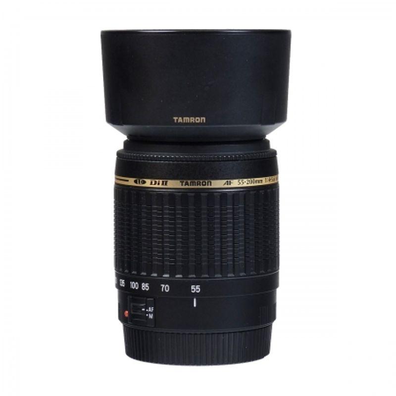tamron-af-55-200mm-f-4-5-6-di-ii-ld-macro-canon-eos-sh3940-1-25328-2