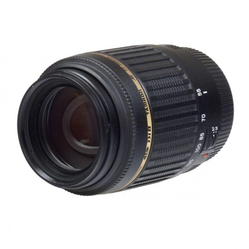 tamron-af-55-200mm-f-4-5-6-di-ii-ld-macro-canon-eos-sh3940-1-25328-3