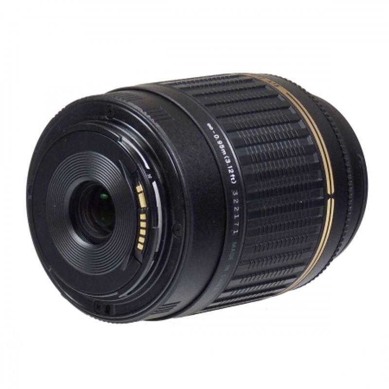 tamron-af-55-200mm-f-4-5-6-di-ii-ld-macro-canon-eos-sh3940-1-25328-4