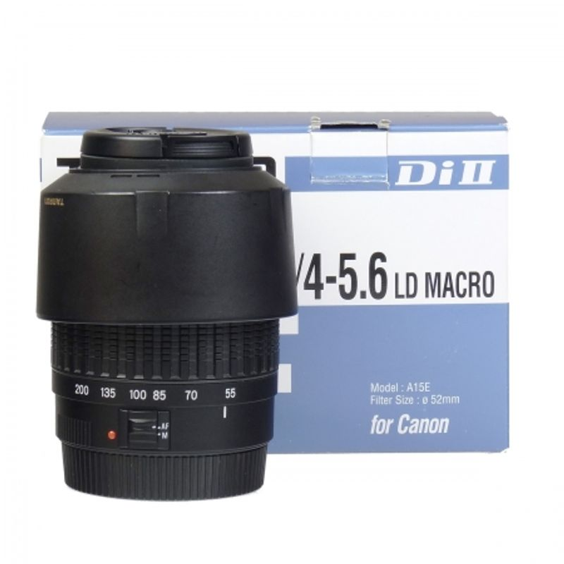 tamron-af-55-200mm-f-4-5-6-di-ii-ld-macro-canon-eos-sh3940-1-25328-5