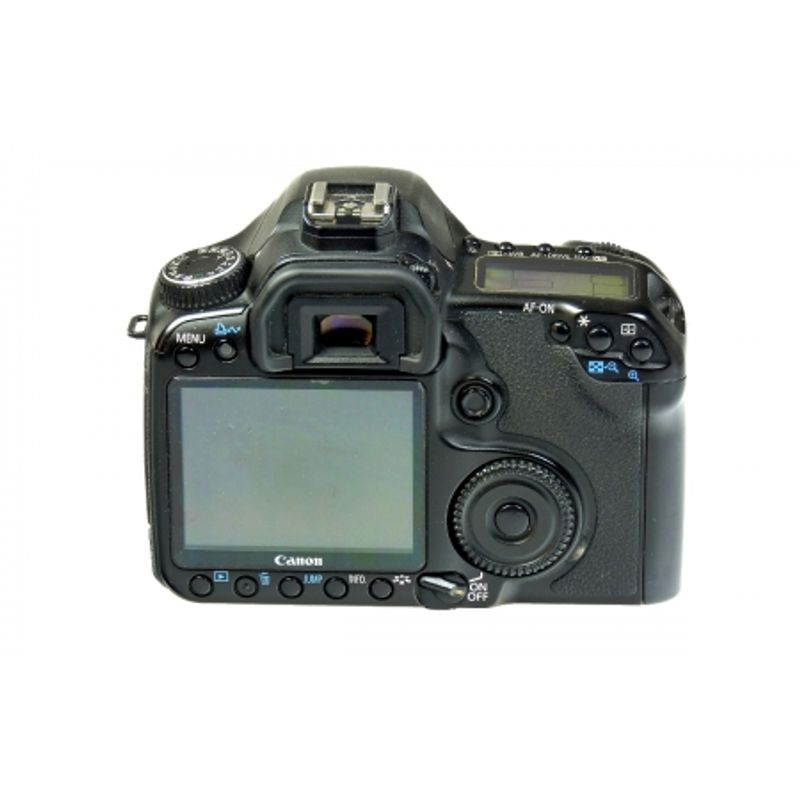 canon-40d-body-grip-replace-sh3941-25330-1