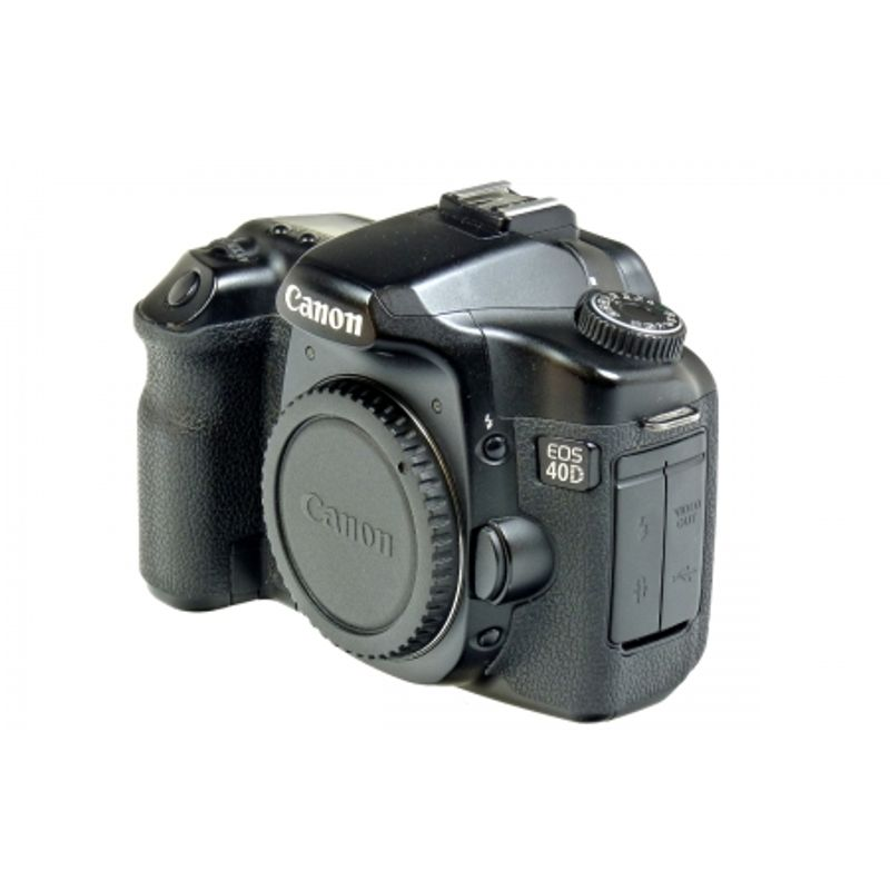 canon-40d-body-grip-replace-sh3941-25330-2