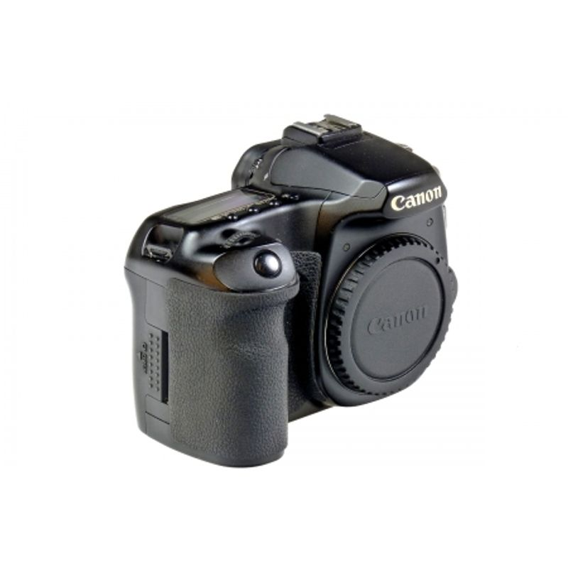 canon-40d-body-grip-replace-sh3941-25330-3