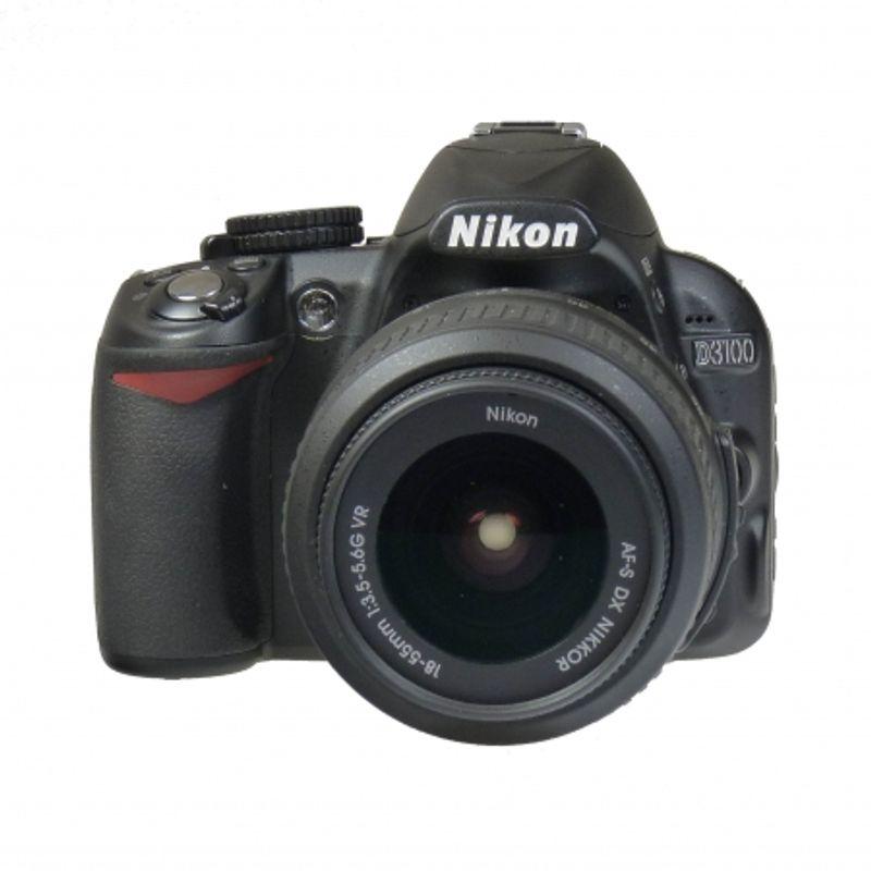 nikon-d3100-18-55mm-vr-sh3943-25345-1