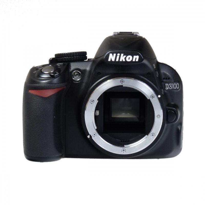 nikon-d3100-18-55mm-vr-sh3943-25345-2