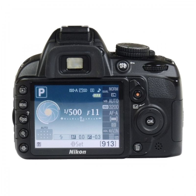 nikon-d3100-18-55mm-vr-sh3943-25345-3