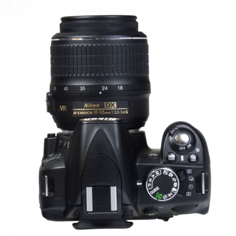 nikon-d3100-18-55mm-vr-sh3943-25345-4
