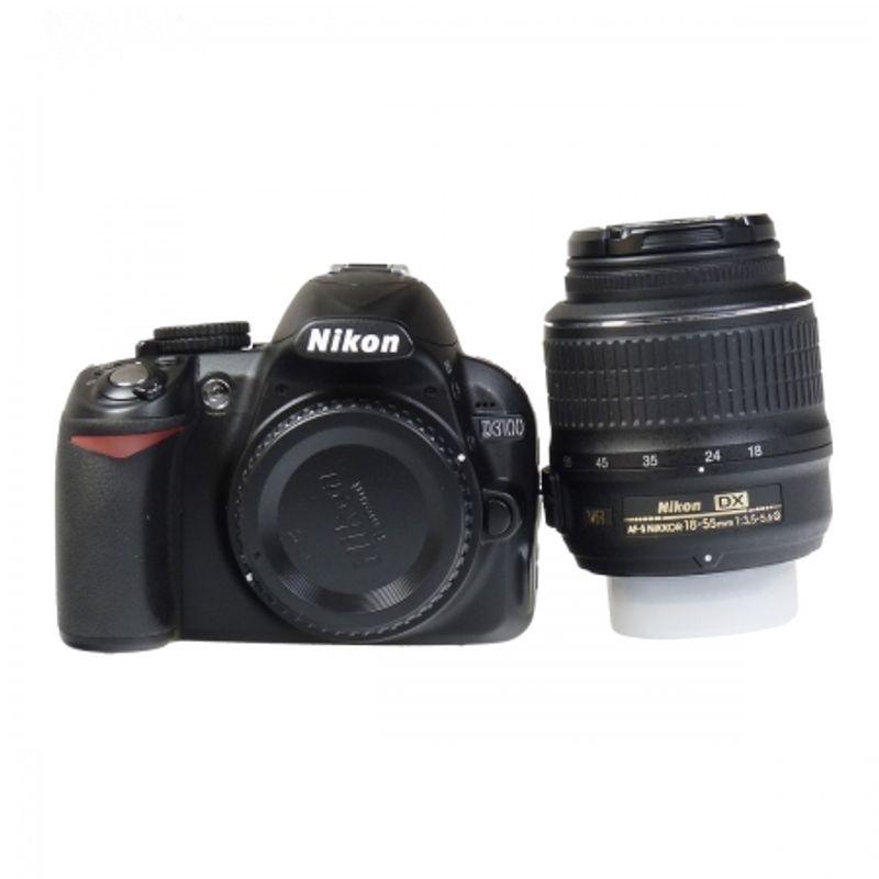 nikon-d3100-18-55mm-vr-sh3943-25345-5
