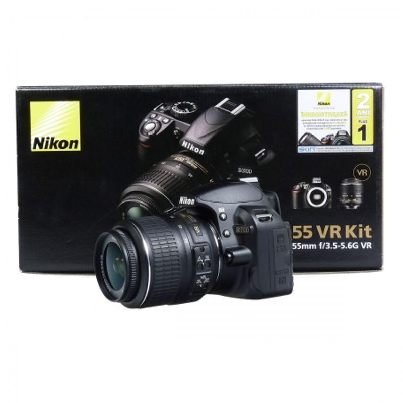 nikon-d3100-18-55mm-vr-sh3943-25345-6
