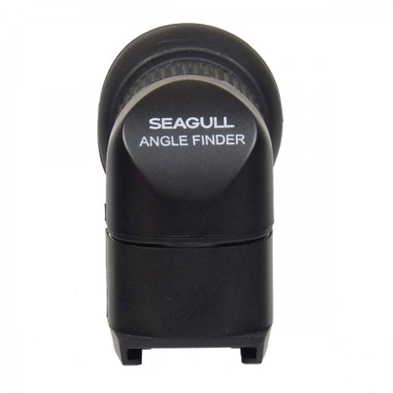 seagull-1x-3x-vizor-angular-sh3944-1-25346-2