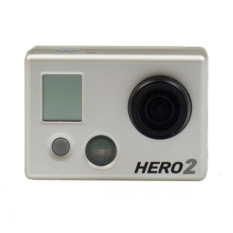 gopro-hero-2-sh3944-2-25347-1