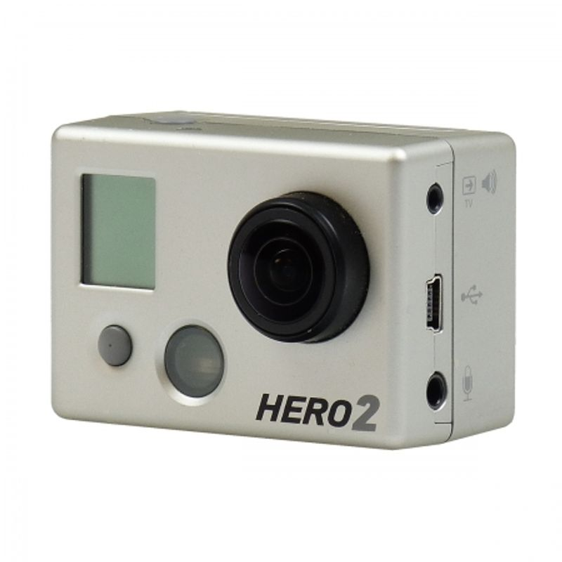 gopro-hero-2-sh3944-2-25347-2