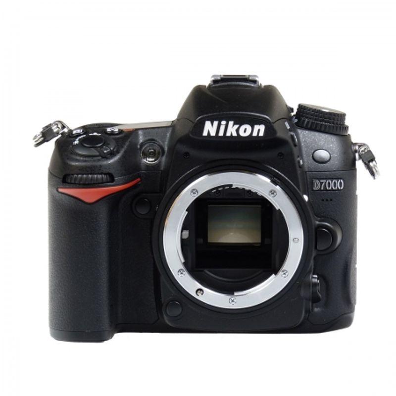 nikon-d7000-body-sh3945-1-25348-1