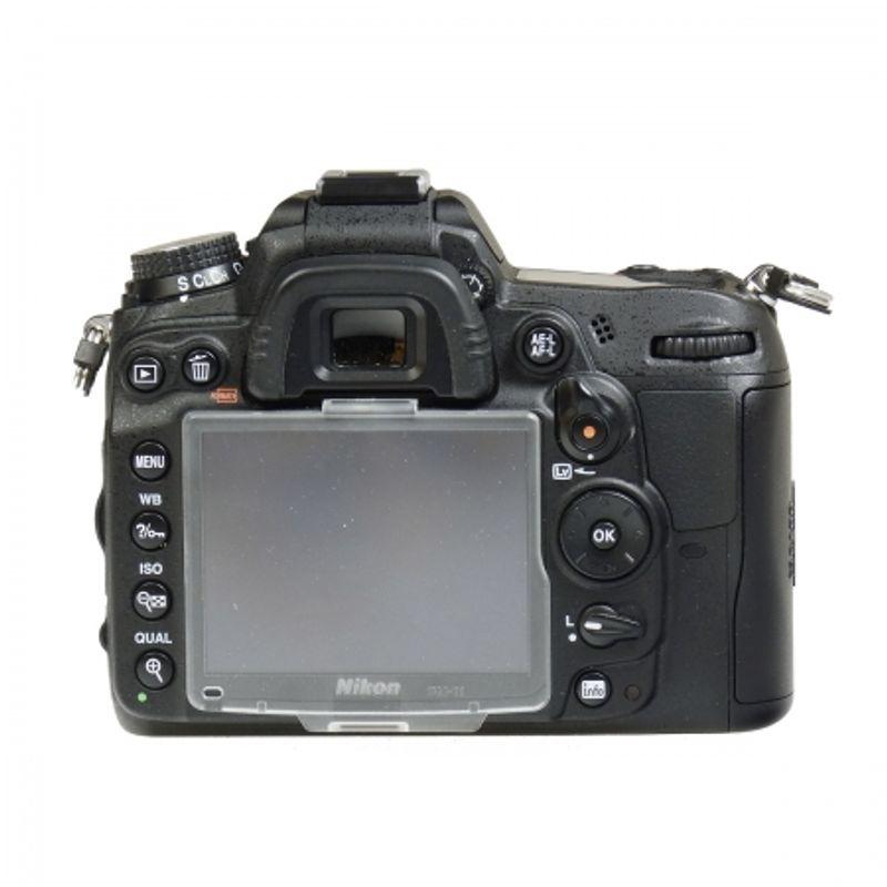 nikon-d7000-body-sh3945-1-25348-3