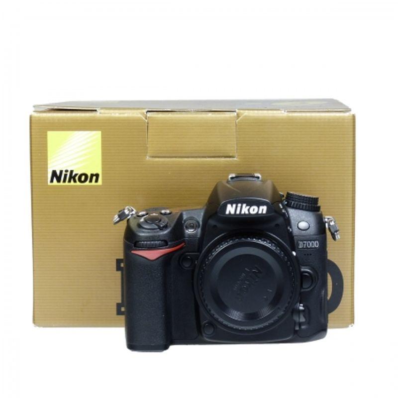 nikon-d7000-body-sh3945-1-25348-5