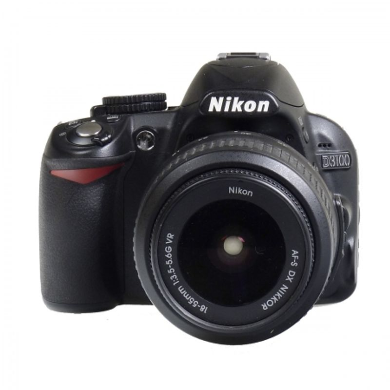 nikon-d3100-18-55mm-vr-sh3946-25350-1