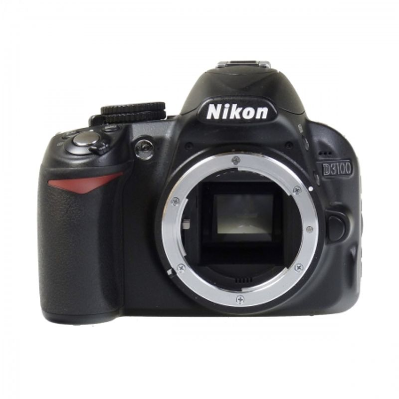 nikon-d3100-18-55mm-vr-sh3946-25350-2