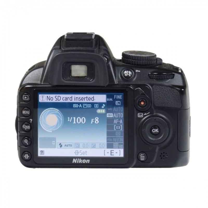 nikon-d3100-18-55mm-vr-sh3946-25350-3