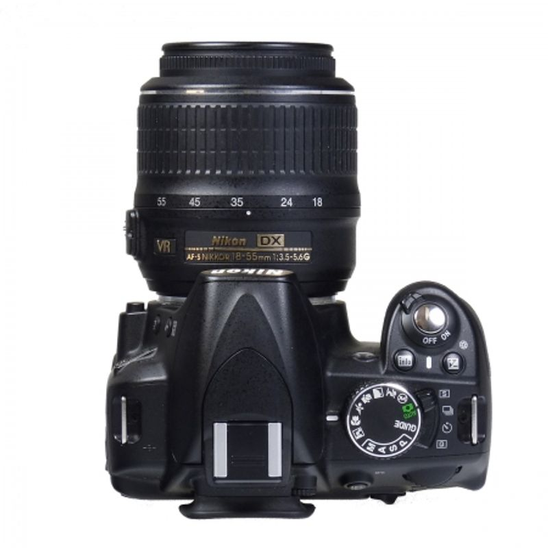 nikon-d3100-18-55mm-vr-sh3946-25350-4