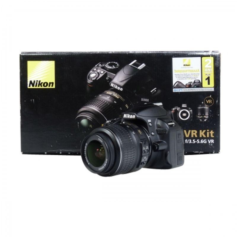 nikon-d3100-18-55mm-vr-sh3946-25350-5