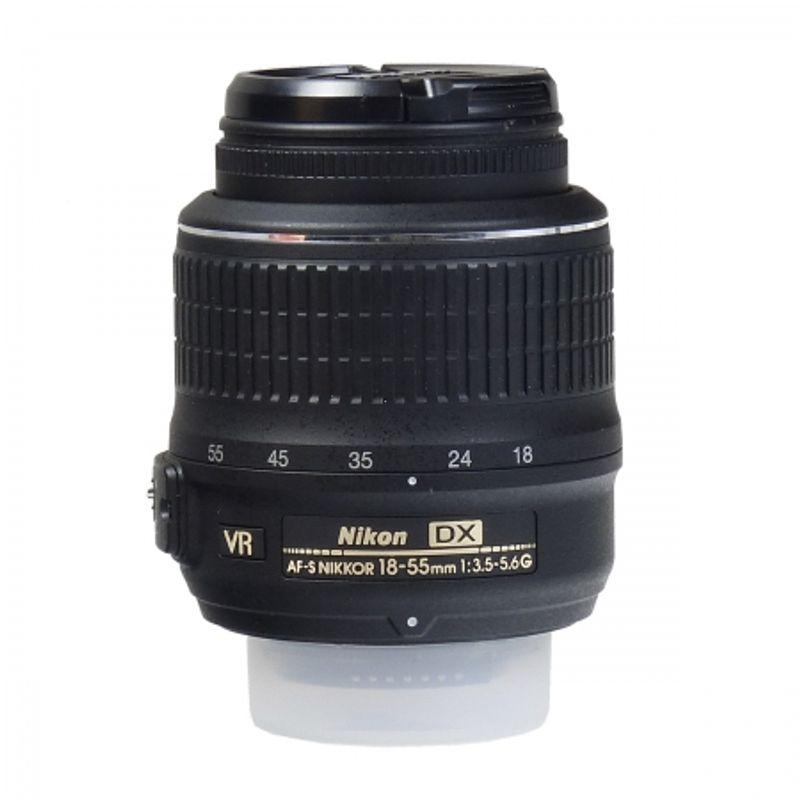 nikon-af-s-18-55mm-f-3-5-5-6-g-vr-sh3947-25351