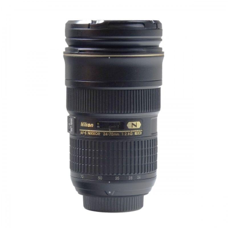 nikon-24-70mm-1-2-8g-ed-af-s-sh3948-25352