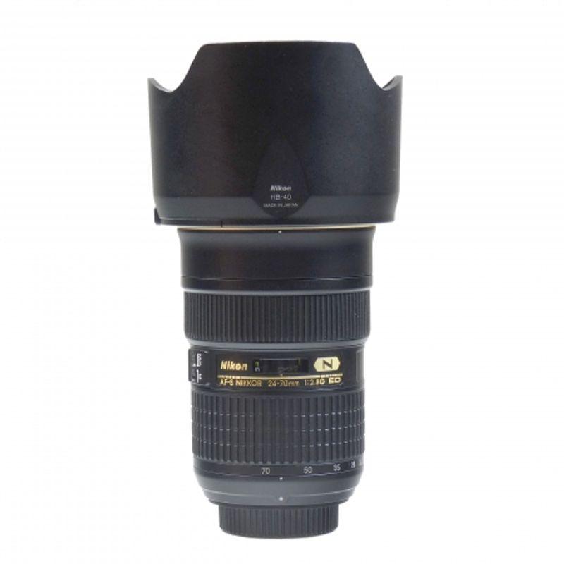 nikon-24-70mm-1-2-8g-ed-af-s-sh3948-25352-1