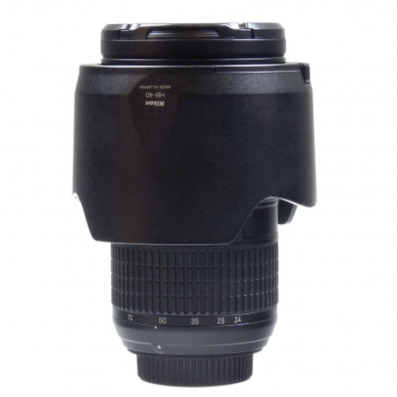nikon-24-70mm-1-2-8g-ed-af-s-sh3948-25352-2