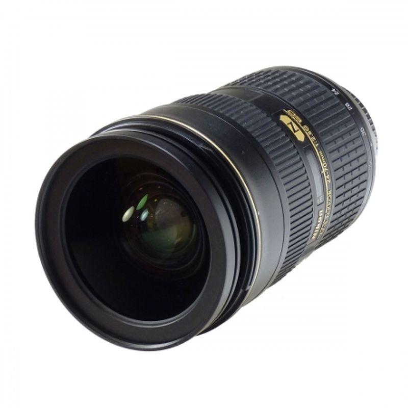 nikon-24-70mm-1-2-8g-ed-af-s-sh3948-25352-3