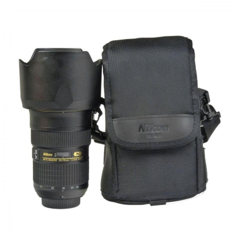 nikon-24-70mm-1-2-8g-ed-af-s-sh3948-25352-5