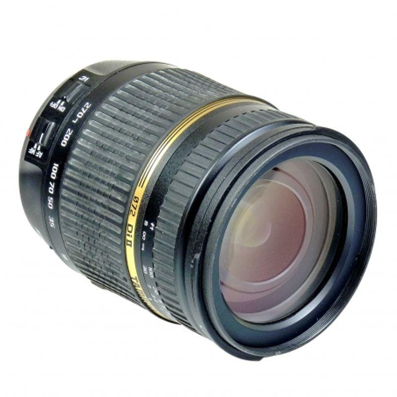 tamron-af-18-270mm-f-3-5-6-3-vc-pentru-canon-3filtre-sh3949-25353-1