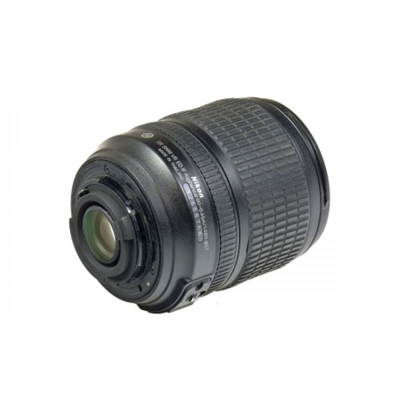 nikon-18-105mm-f-3-5-5-6g-afs-vr-dx-sh3950-1-25355-1