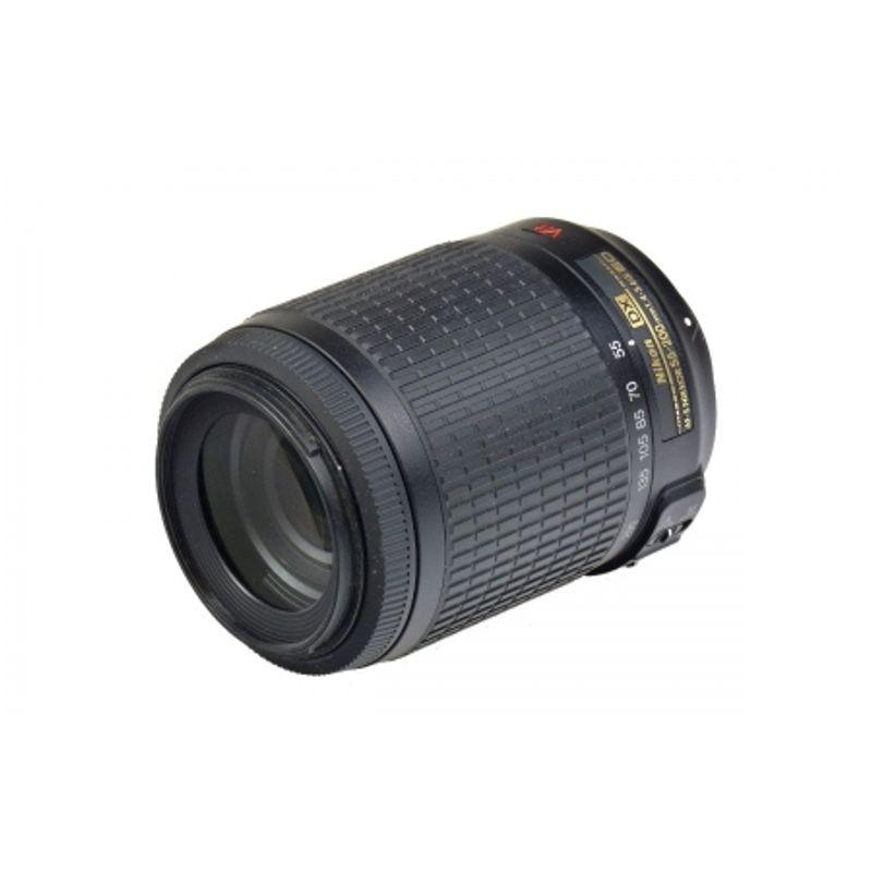nikon-af-s-dx-55-200mm-f-4-5-6-g-ed-vr-sh3950-2-25356-1