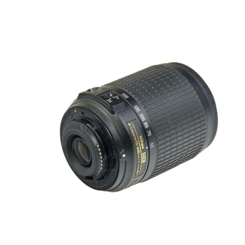 nikon-af-s-dx-55-200mm-f-4-5-6-g-ed-vr-sh3950-2-25356-2