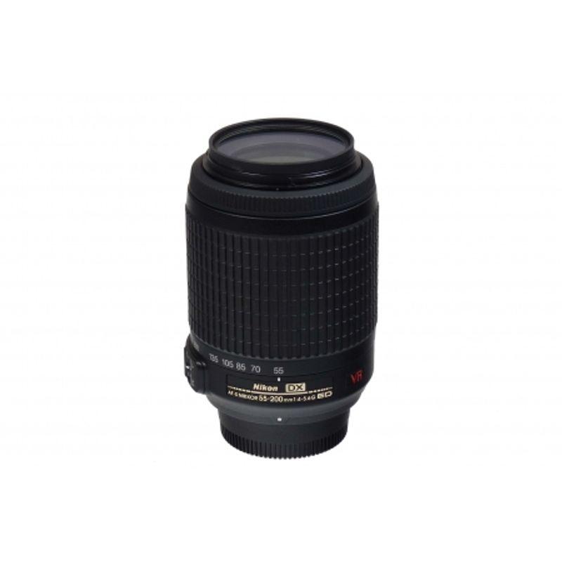 nikon-af-s-dx-55-200mm-f-4-5-6-g-ed-vr-sh3951-1-25360