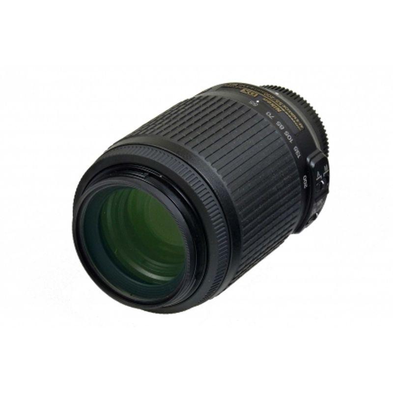 nikon-af-s-dx-55-200mm-f-4-5-6-g-ed-vr-sh3951-1-25360-1