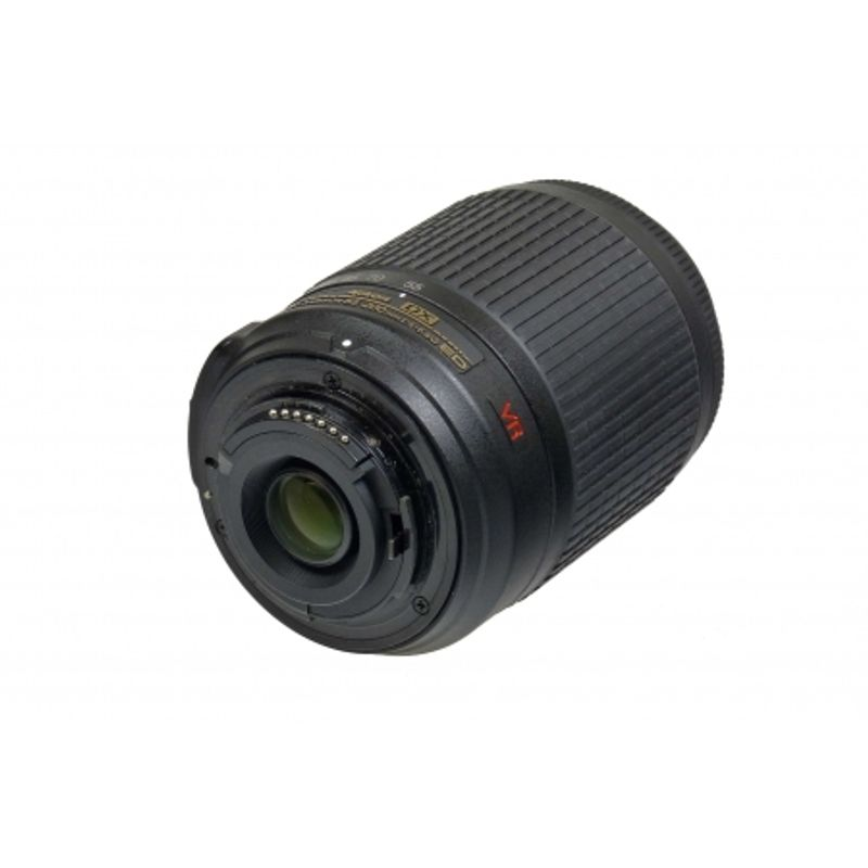 nikon-af-s-dx-55-200mm-f-4-5-6-g-ed-vr-sh3951-1-25360-2