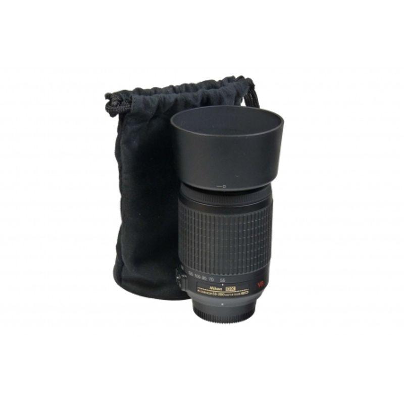 nikon-af-s-dx-55-200mm-f-4-5-6-g-ed-vr-sh3951-1-25360-3