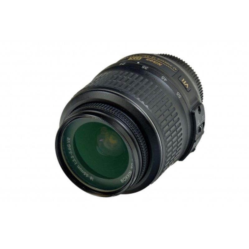 nikon-18-55mm-1-3-5-5-6g-vr-sh3951-2-25361-1