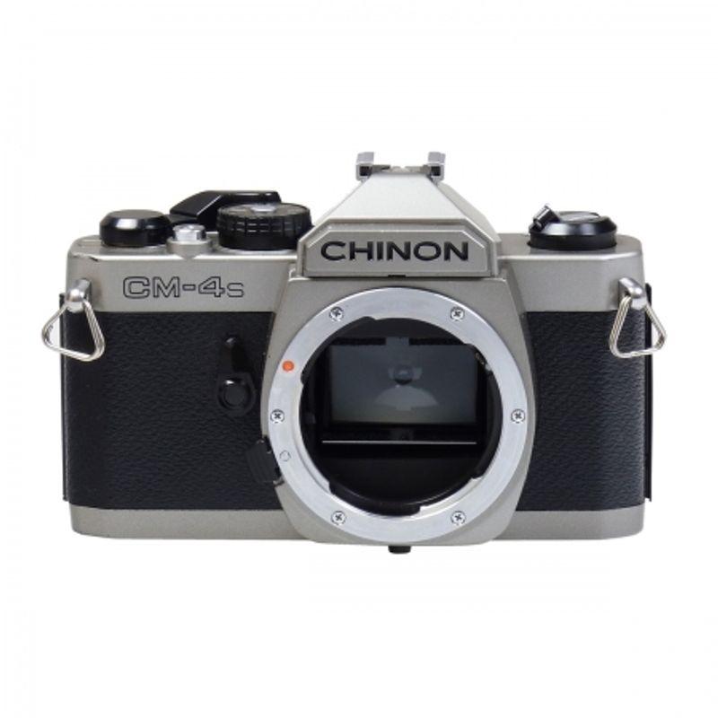 chinoncm-4s-obiectiv-chinon-zoom-1-3-5-4-5-35-70mm-sh3952-25362-1