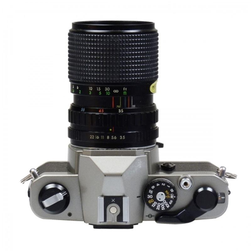 chinoncm-4s-obiectiv-chinon-zoom-1-3-5-4-5-35-70mm-sh3952-25362-2
