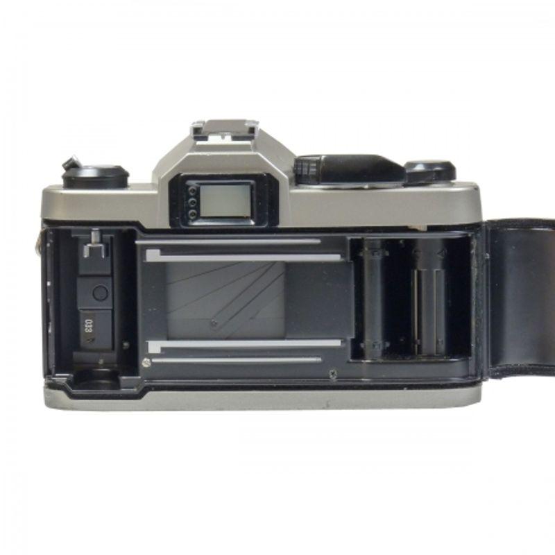 chinoncm-4s-obiectiv-chinon-zoom-1-3-5-4-5-35-70mm-sh3952-25362-3