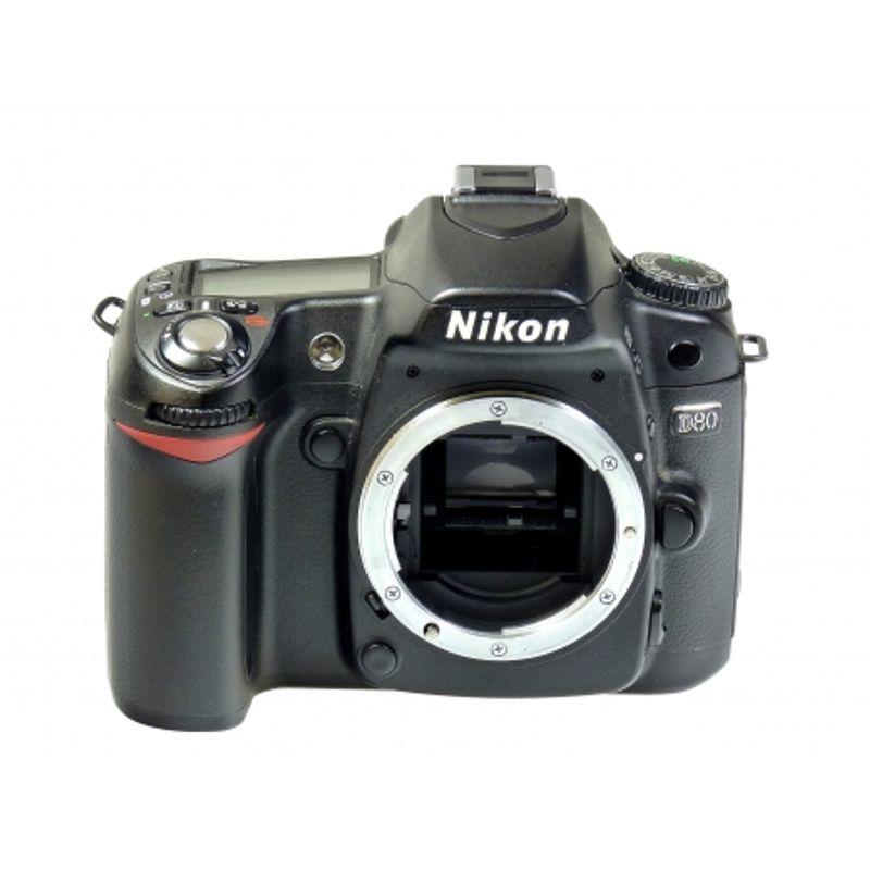 nikon-d80-accesorii-sh-3953-1-25408-1