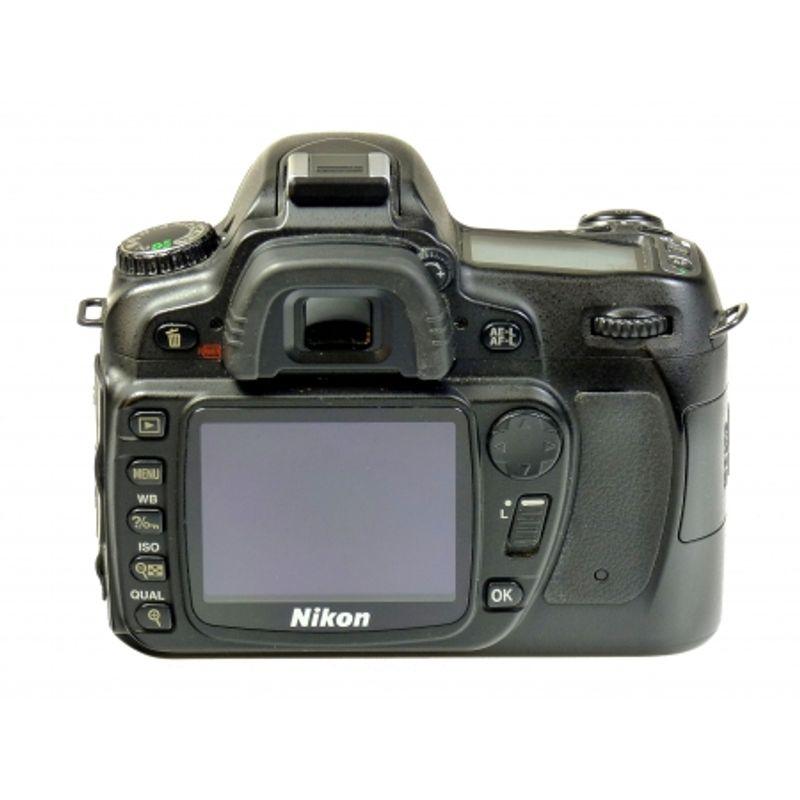 nikon-d80-accesorii-sh-3953-1-25408-2