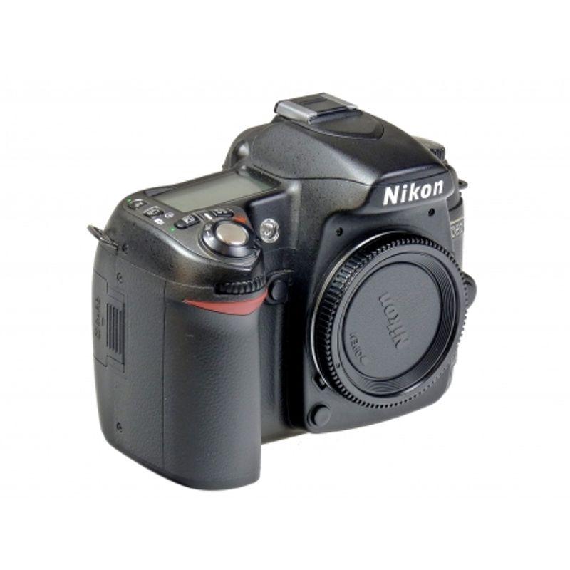 nikon-d80-accesorii-sh-3953-1-25408-3